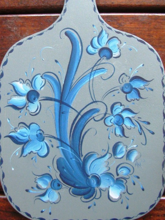 blue trivet handle 031