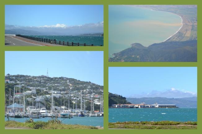 New Zealand 12013