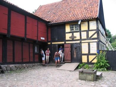 leaving_ house_denmark