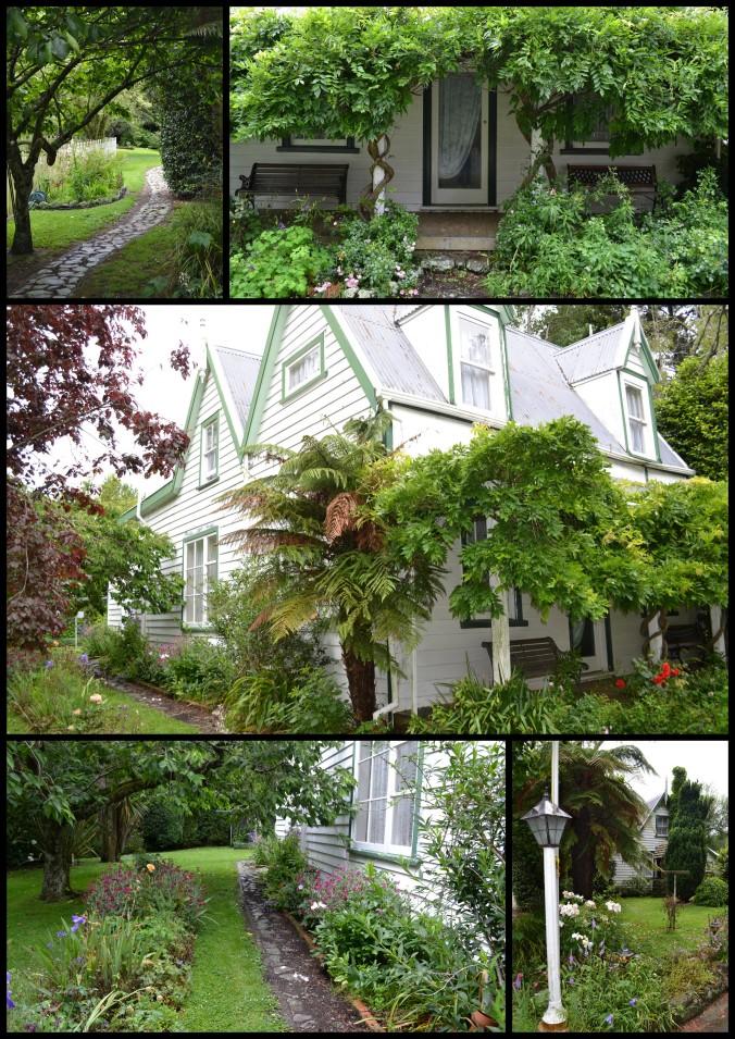 Gardenscollage3