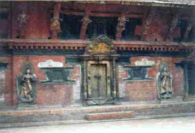 temples patan1