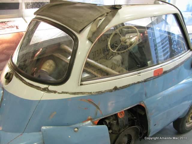 Europe 2011second batch 701