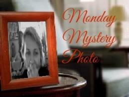 Monday Mystery