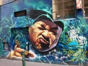 graffitiart (Small)