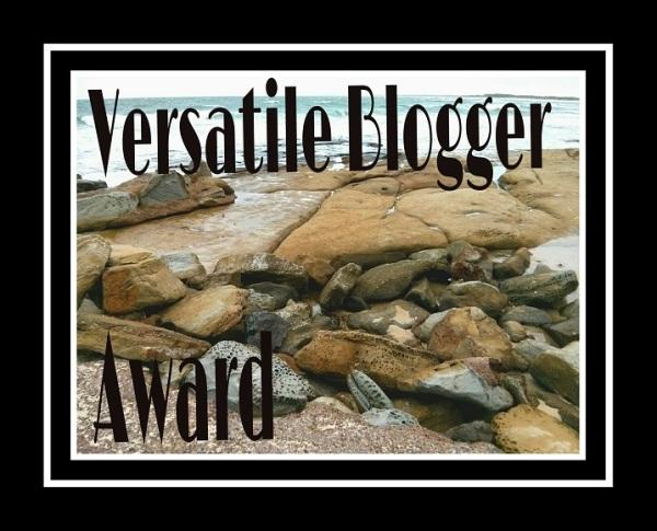 versatile blogger1