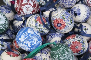 Hand-painted-Easter-eggs-from-Budapest
