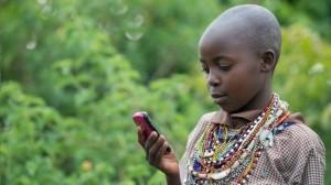 Third-World-Smartphones-860x483