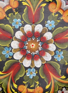 rogaland-rosemaling