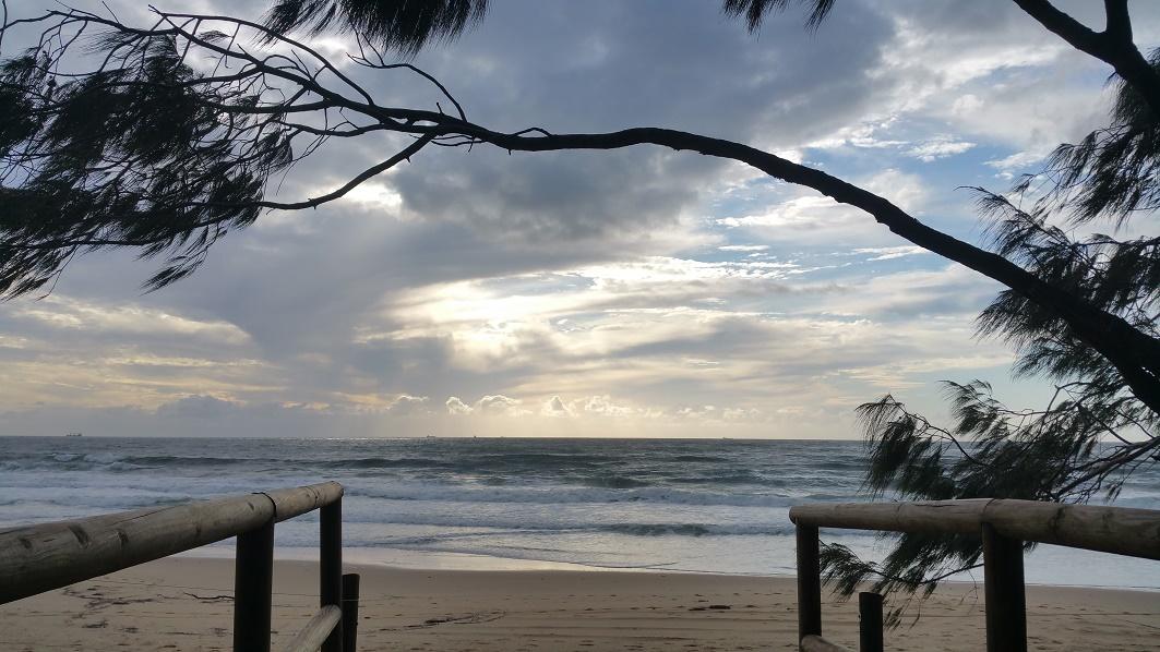 beach frame - Copy