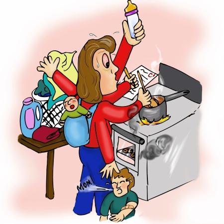 workingmother