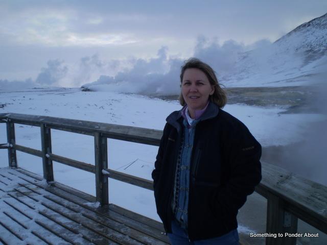 geothermal-iceland