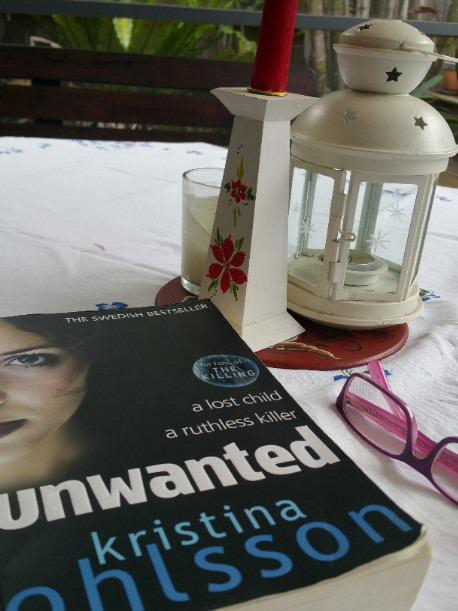 kristina ohlsson book review