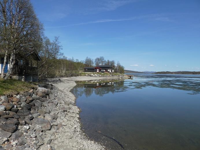 aursund