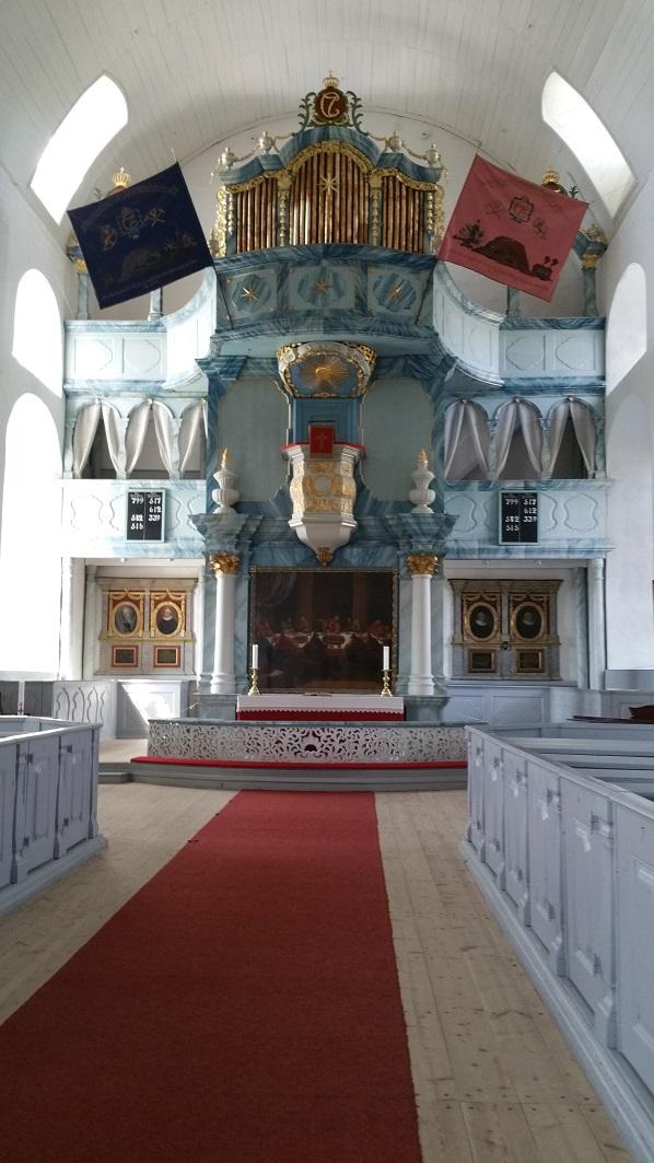 interor kirke 20160531_135545