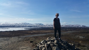 rors sweden border range 20160531_172341