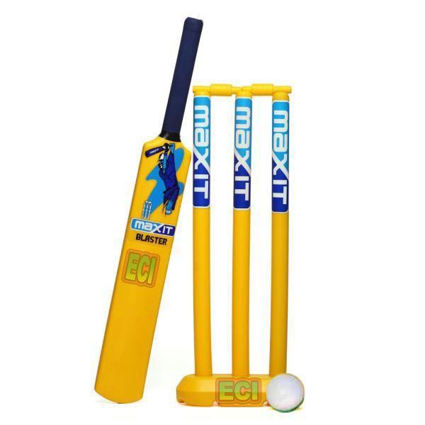 8pccricketset._8pc-plastic-kids-cricket-set-bat-ball-kit-3-stumps.jpg