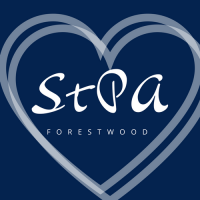 stpa logo