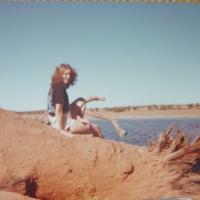 Travelling to the Pilbara in Western Australia